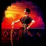 Kamal Haasan's Uttama Villain release date postponed to April 10!