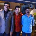 Ramesh Arvind: Kamal Haasan's Uttama Villain is two films in one film!