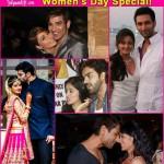 Women's Day Special: Rashami Desai, Kritika Sengar, Barkha Bisht- 5 actress more popular than their better halves!