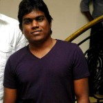 Yuvan Shankar Raja: My father, Ilaiyaraaja, was neutral about my conversion to Islam