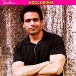 Khatron Ke Khiladi 6 contestant Iqbal Khan wants to work with Sriram Raghavan, not Rohit Shetty!