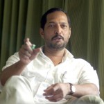 Nana Patekar: I don't aspire to buy huge cars or build bungalows