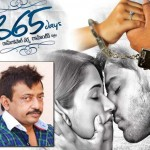 Ram Gopal Verma: 365 Days is not about my failed marriage
