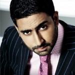 Abhishek Bachchan kick-starts shooting for Hera Pheri 3