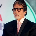 Amitabh Bachchan pleads fans to help Nepal earthquake victims