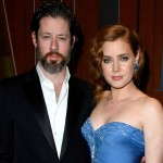 Amy Adams to get married to Darren LeGallo this weekend