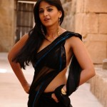 After Hansika Motwani, Anushka Shetty's leaked MMS goes viral!