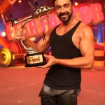 Ashish Chowdhry: My daughters have been lucky for my clear win in Khatron Ke Khiladi 6