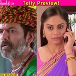 Balika Vadhu: Anandi to come face to face with her daughter's kidnapper, Akhiraj!
