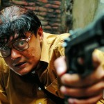 Kahaani's Bob Biswas turns more sinister with 89