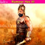 Bobby Deol to make a comeback with a biopic on Genghis Khan?
