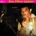 Detective Byomkesh Bakshy! box office collection: Sushant Singh Rajput's latest outing rakes in Rs 18.65 crore!