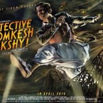 Detective Byomkesh Bakshy! movie review:  Blood, betrayal and lust – Sushant Singh Rajput's murder mystery will BLOW your mind!