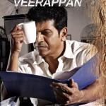 Ram Gopal Varma-Shivrajkumar's Kannada film Killing Veerappan launched on Rajkumar's birthday!