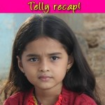 Udaan: Chakor gets thrown out of school for cheating in her exams!