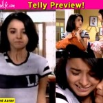 Dil Ki Baatein Dil Hi Jaane: Disha and Aarav all set to be thrown out of school!