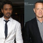 Irrfan Khan off to shoot for Tom Hanks' Inferno