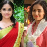 Sri Divya or Nithya Menon – who should play Ajith's sister in Thala 56? Vote!