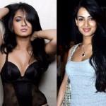 Sonal Chauhan to star in Anushka Shetty's Size Zero!
