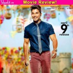 S/o Satyamurthy review: Don't miss Allu Arjun's latest family entertainer!