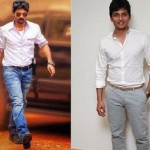 Jiiva to star in Tamil remake of Kalyan Ram's Pataas