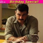 On Thala Ajith's birthday: Why actors and his fans love him!