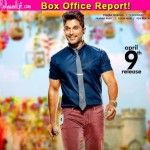 S/o Satyamurthy box office collection: Allu Arjun-Samantha starrer rakes Rs 9.27 crores on the opening day!