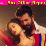 Ek Paheli Leela box office collection: Sunny Leone-Jay Bhanushali starrer opens well in single screen theatres!