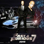Fast & Furious 7 movie review: This high-octane action thriller is a fitting tribute to Paul Walker!