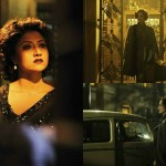 5 things you didn't know about Detective Byomkesh Bakshy!'s Swastika Mukherjee!