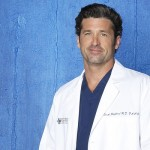 Grey's Anatomy team paid an emotional video farewell to Patrick Dempsey aka McDreamy