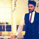 TV actor Gaurav Chopra to do Virat Kohli's biopic? View pic!
