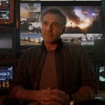 George Clooney's Tomorrowland extended look to launch at Avengers: Age of Ultron's IMAX screenings!