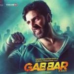 Akshay Kumar's Gabbar Is Back faces Censor Board ire