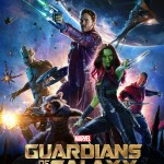 Guardians of the Galaxy 2 is happening soon, confirms director James Gunn!