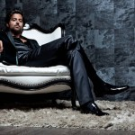 Hrithik Roshan to team up with YRF for another action-thriller franchise similar to Dhoom!