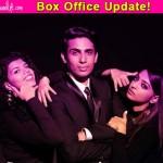 Hunterrr box office update: Gulshan Devaiah-Radhika Apte starrer is a SLEEPER HIT; earns 12.17 crore!