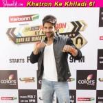 Khatron Ke Khiladi 6 highlights: Hussain Kuwajerwala bids adieu to the show