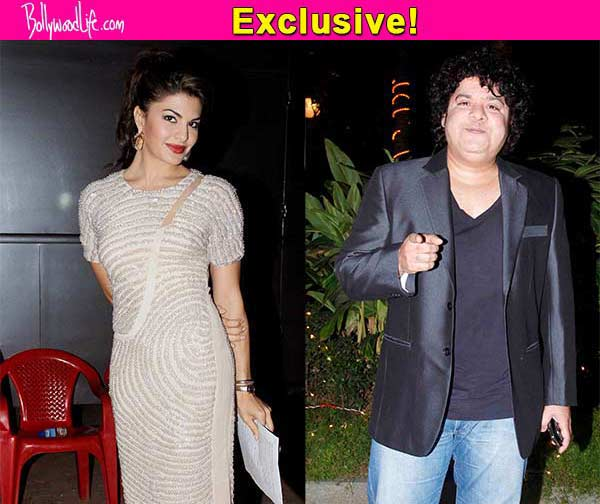 3 reasons why Jacqueline Fernandez is better off without Sajid Khan!