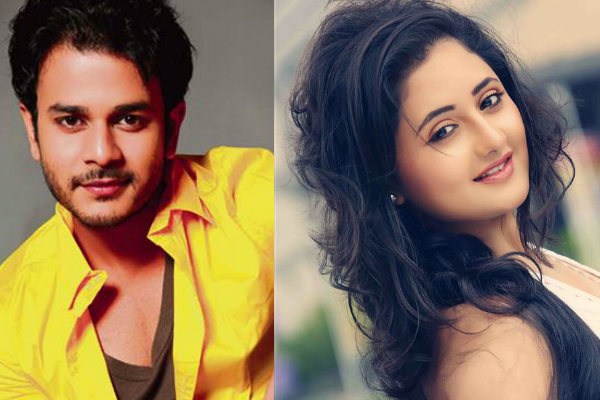 Nach Baliye 7: After Upen Patel, Rashami Desai and Jay Soni get injured