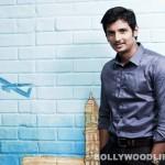 Jiiva set to start shoot Thirunal with Nayanthara in May!