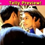 Nisha Aur Uske Cousins: How will Kabir's surprise birthday bash turn out?