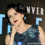 Kangana Ranaut has said something on paid media stories and she is damn right!