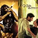 OK Kanmani and Kanchana 2 earn big bucks at the box office