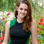 Kristen Stewart: Hollywood is disgustingly sexist