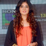 Kritika Kamra: I don't know what is the big deal in a kiss
