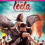 Ek Paheli Leela box office collection: Sunny Leone's erotic drama earns Rs 18.03 crore