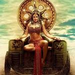Ek Paheli Leela box office collection: Sunny Leone's reincarnation drama rakes in Rs 10.5 crore