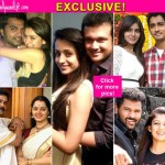 Trisha-Varun Manian, Simbu-Hansika, Siddharth-Samantha – 5 sensational break ups that rocked the South Indian film industry!
