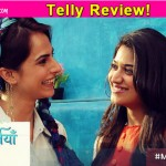 Manmarzian TV review: Monica Sehgal and Kashmira Irani's show is a chapter out of every youngster's life